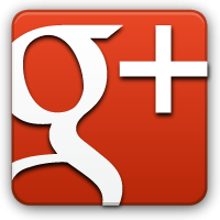 Prime Recognition Google Plus Page